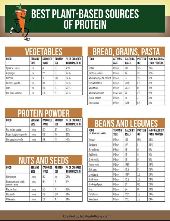 vegan-foods.jpg